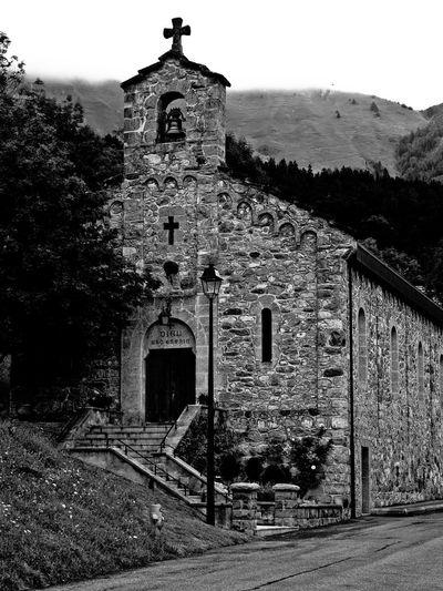 Eglise de