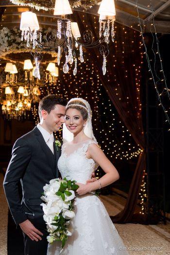 Portrait Wedding Bride Wedding Dress Celebration Destinationwedding Studioogura Marcioogura Love