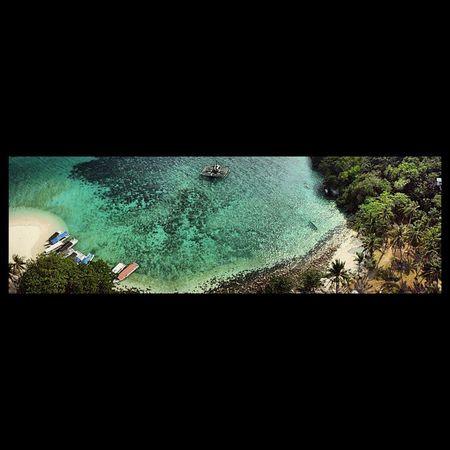 Belitung Island INDONESIA Panoramic samsung galaxynote