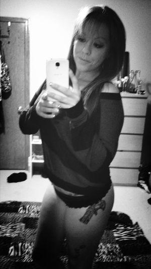 Be about that lifee  Girls With Tattoos Tatted Bombshell