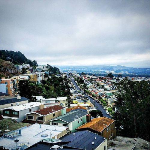 San Francisco, CA. Vscocamphotos VSCO Vscocam Photooftheday Instagood Instadaily Sanfrancisco Sanfran Bay Bayarea California