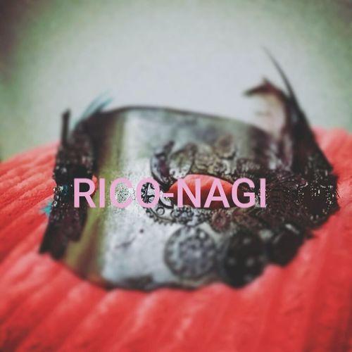 今日の成果 #マスク こっから もう少し加えてく #名古屋スチームフロント 11月3日です。 まだまだ参加者募集中! Teshigotoninriconagi シネマフロント Handmade Fashion Event Art And Craft Create Japan Mistiariconagiteru スチームパンク Information 手しごと人RICO-NAGI ♡MISTIA♡.