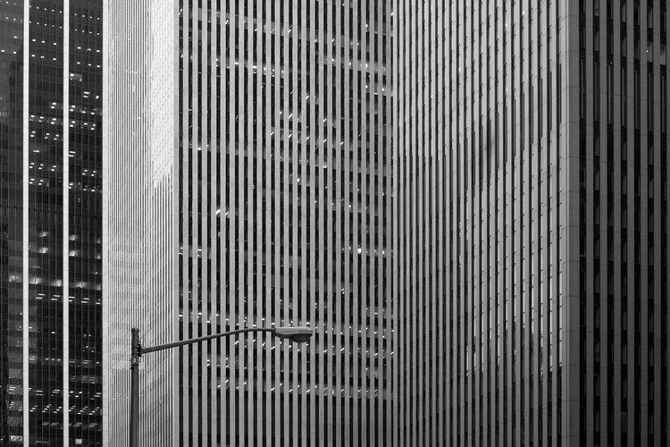 Closed Skyline 2014 Archineos Architecture Architecture Building City Closed Skyline Geometry Geometry Pattern New York City Pattern Reflection Skyscraper Ugo Villani Urban Urban Geometry Urban Landscape