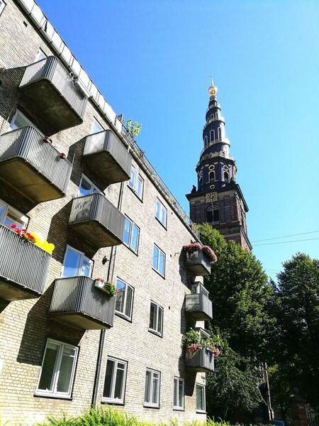 Copenhagen, Denmark City Life Cityexplorer City Street Cityphotography Citylife Balon