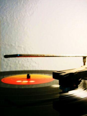 Longplay LP Vinil oldschool