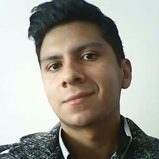 Sutil sonrisa... :) Selfie Smile Actitud Feliz Yo MAS Vivo Que Nunca