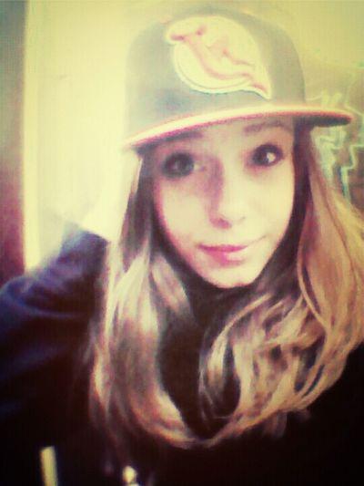 von marten die cap from marten the cap Stadt Enjoying Life That's Me