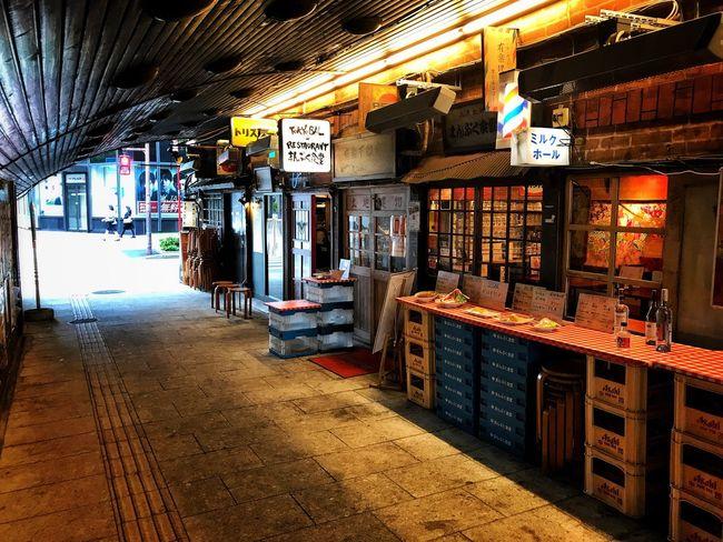Tokyo,Japan Iphone7plus, Streetphotography