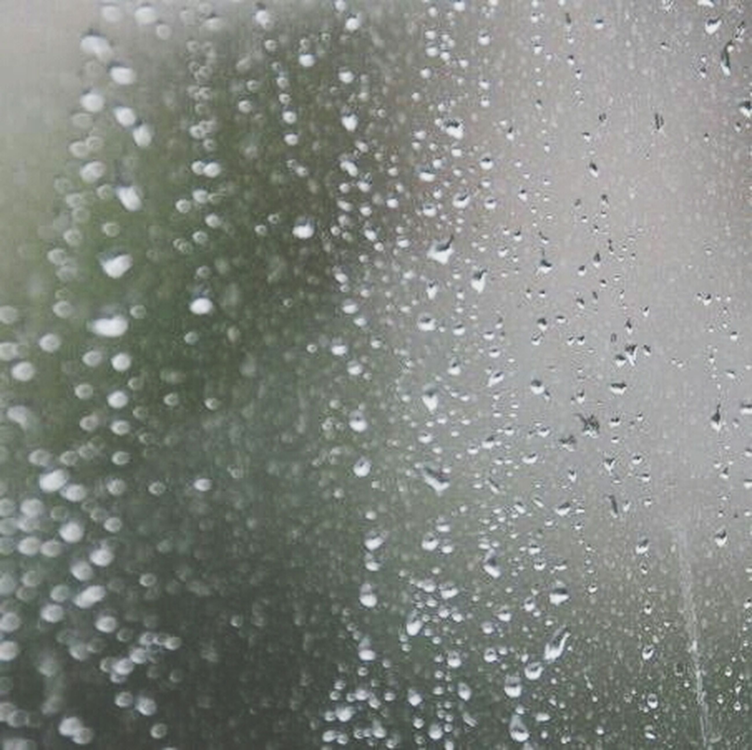 drop, wet, window, water, rain, glass - material, transparent, full frame, indoors, backgrounds, raindrop, weather, season, close-up, glass, focus on foreground, water drop, droplet, monsoon, no people