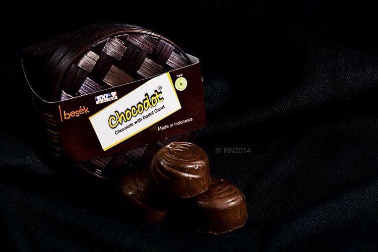 Photo product by me Hello World Product Photography Taking Photos Photo Chocolate Bandung INDONESIA Photography Photooftheday Photoshoot