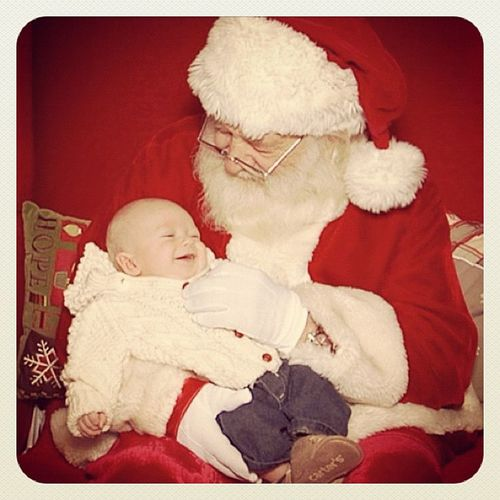 #henry #first #firstchristmas #christmas #baby #3months #cute #giggle #laugh #family #infant #maine #ME #Bangor Maine Henry Firstchristmas Infant 3months Giggle Bangor Me Family Cute Christmas Santa Baby First Laugh
