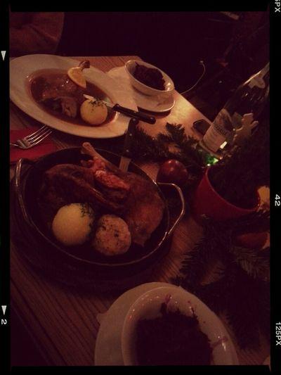 Food Pic(k)s