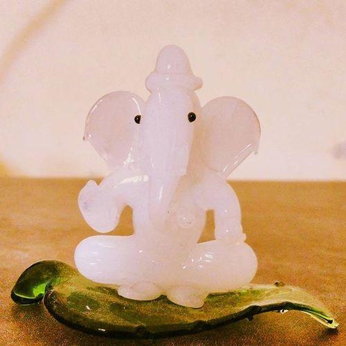 Lord ganesha Temple God Ganesha Prayer Bestfriend