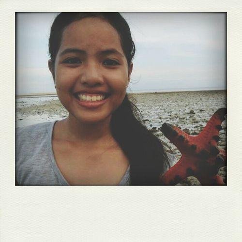 Summer '13