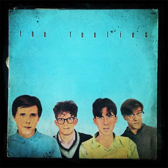 Music Vinyl The