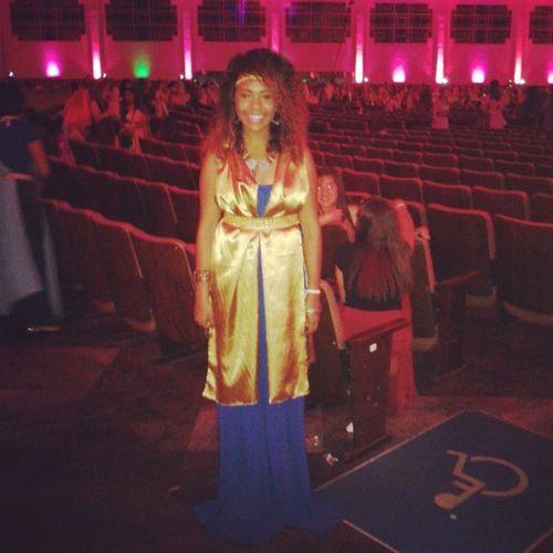 Final da Festa dos TABERNACULOS Me boanoite frio igreja universal do reino de Deus muitobom feliz alegria vestido foi ótimo, magico *-------*