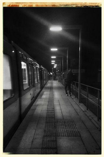 Streetphotography_bw Straßenbahn Street Photography Streetphotograhy Urbanphotography Black & White
