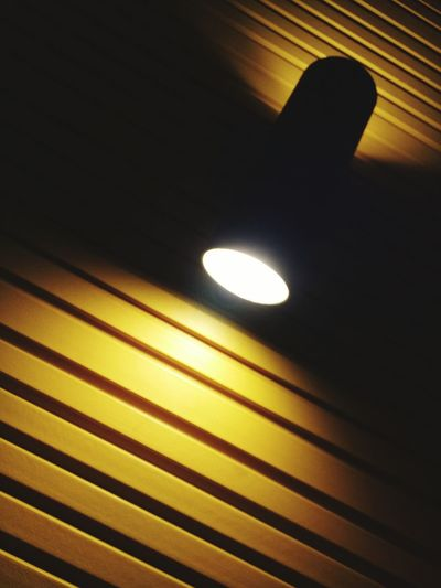 Close Up Technology Electricity  Low Angle View Dark Yellow No People Indoors  Illuminated Night Solar Eclipse
