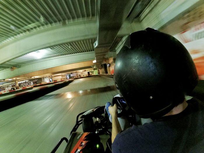 Afterwork Gokart Gokart Racing Gokarting GoKartRacing Gokarts IndoorPhotography Indoors  Racing