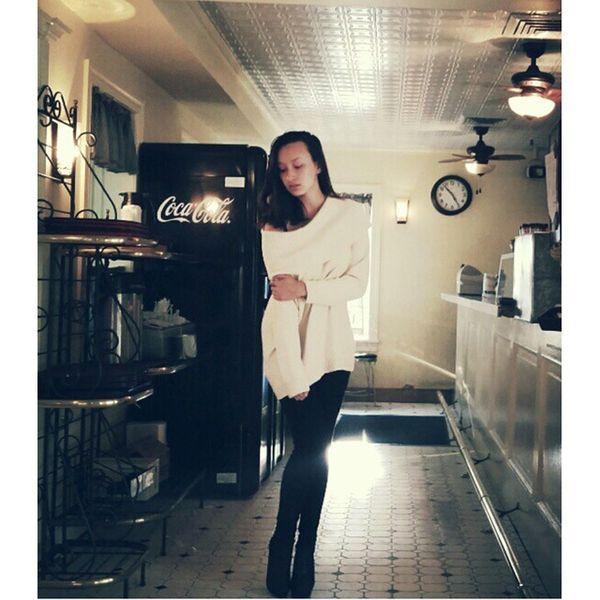 Mystic Gypsy Wishful Stellar modeling hazeleyes green eyes brunettes wallporn 朱家馨 collarbones pale moon goddess elemental silver chakra thelittlethings surreal milleridgeinn emerald search fall winter littletown icecream shop mint chocolate