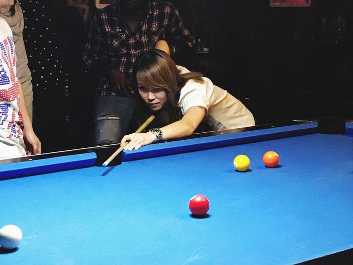 Pool Ball Ball Sport Pool Table The Portraitist - 2018 EyeEm Awards