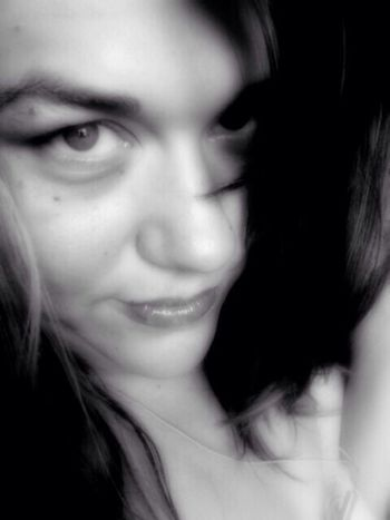 My Profile Pic ? Bnw_collection What I Look Like Looking At You  Always Looking At You You Know My Wants And Desires