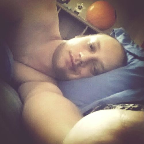 I want to lay with you .. Relaxing , Cant Sleep , So Lonely