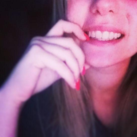 Smile Sorrisone