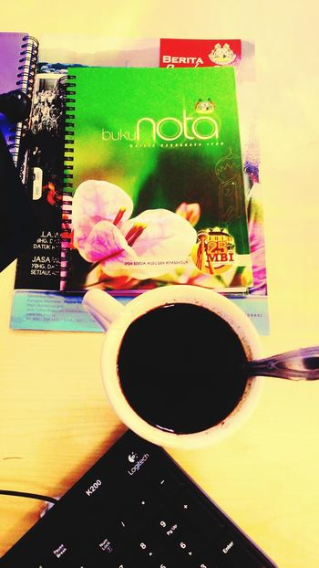Coffee ☕ is my life😊 Taking Photos Relaxing Hi! Enjoying Life Coffee ☕