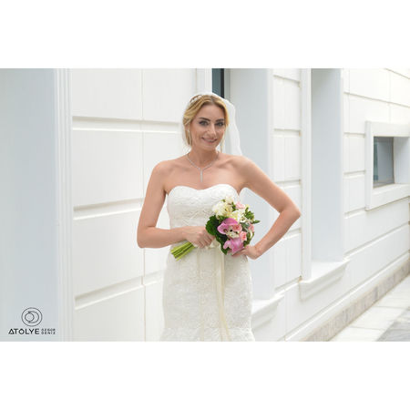 Ankara Ankara Türkiye Ankara/turkey Dugun Event Wedding Wedding Photography Atolyeozgurdeniz Atolyeozgurdeniz Bride Dugun Fotoğrafçısı Dugunfotografcisi Gelin Gelindamat Gelinlik Gelinmakyajı Gelinçicegi Nikah Photography Special Moment Wedding Ceremony Wedding Dress Weddingphotographer Weddingphotography çiçek