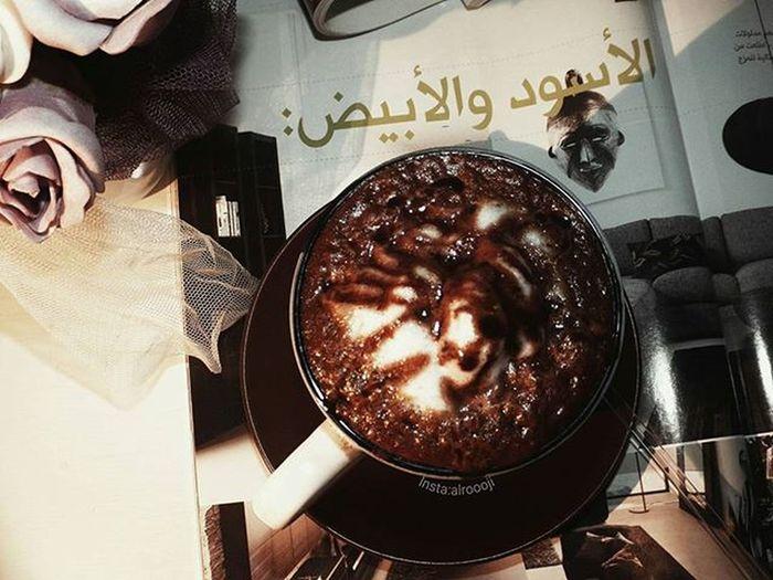 """""""زيديني منك..عساني ما أمِلك.🎵 Vscocam Coffee عالم_القهوة تصويري  فوتو_عرب فوتوغرافي صور رمزيات  يومياتي مصورة_مبدعة صورة قهوتي"""