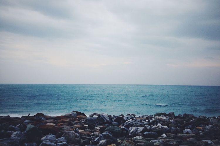Quiet. Enjoying Life Peace And Quiet Quiet Moments Ocean
