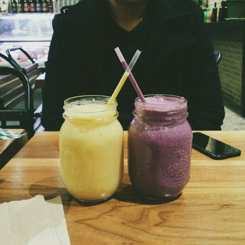 smoothies. Vegetarian Healthy Stuff On A Date Fresh Ingredients