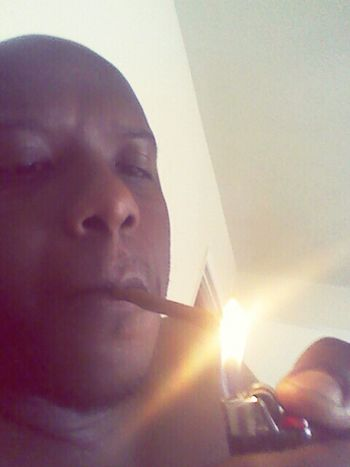 Fire up!! Wake and Bake