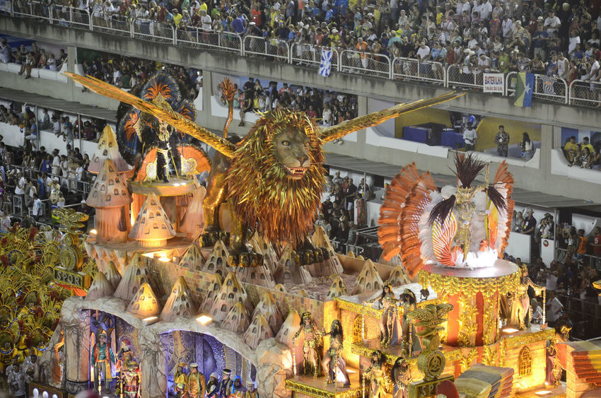 Alexandre Macieira Art Brasil Brazil Carnaval Carnival Colors Colors Of Carnival Creativity Culture Dance Estacio De Sá Fantasy Festa Lifestyles Marquês De Sapucaí Music Party Rio Rio Carnaval 2016 Rio De Janeiro Samba Sambodromo Sapucai Tradition
