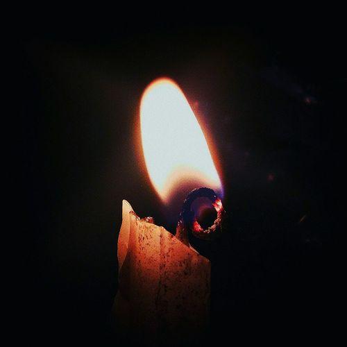 Dark Candlelight Candle Night Candleshoot Candle Lighting  Candles Burning