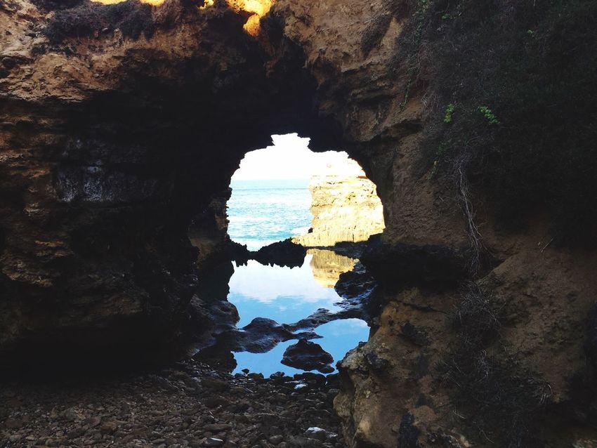 Gozo oder Australien? Check This Out Taking Photos Australia South Australia Riddle