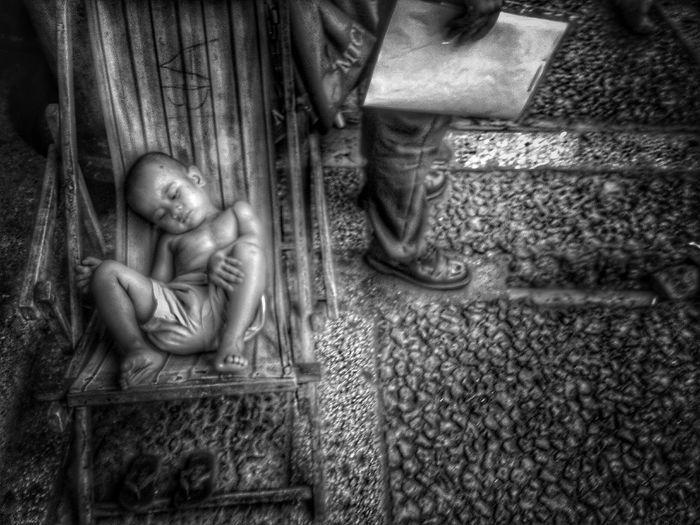 Homeless Steetphotography Smartphone Photography Eyeem Philippines EyeEm Manila EyeEm Cagayan De Oro Best EyeEm Shot