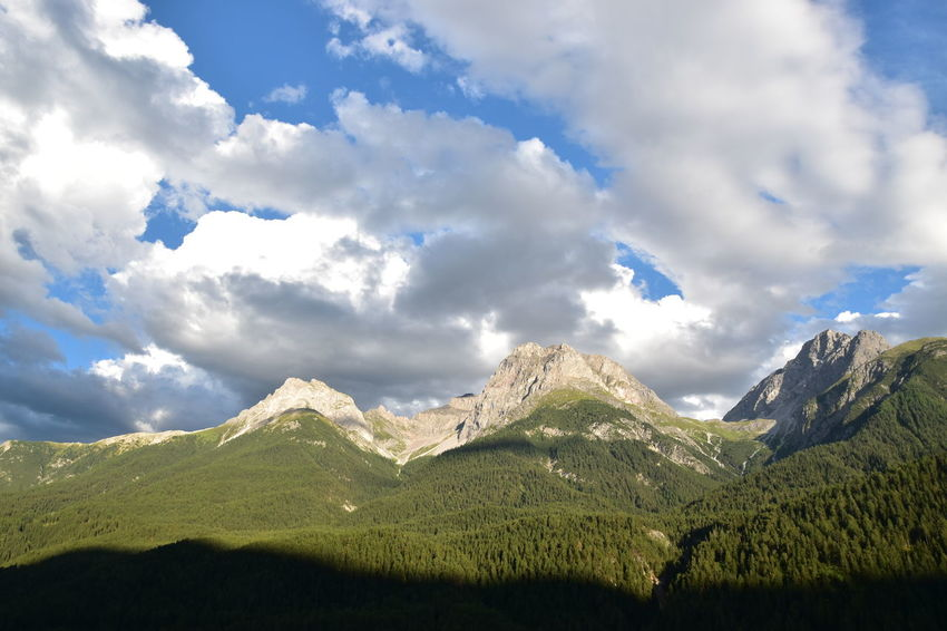 Engadin Engadin Tourismus Engadin_sweet Home Engadina Engadine Switzerland Engadiner Panorama Engadin❤ Swiss Alps Swiss Mountains Swissalps