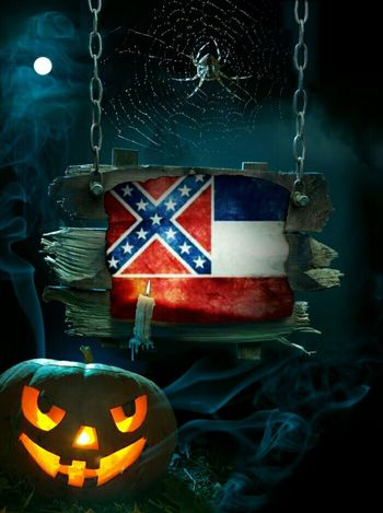 Happy Halloween.. Check This Out Taking Photos Hanging Out North Mississippi The Real Mississippi Mississippimud Mississippi
