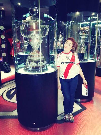 River Plate Argentina 👑🎉🎊👌😚😍 Club Atletico River Plate Hello World Pasiónporesto El Más Grande