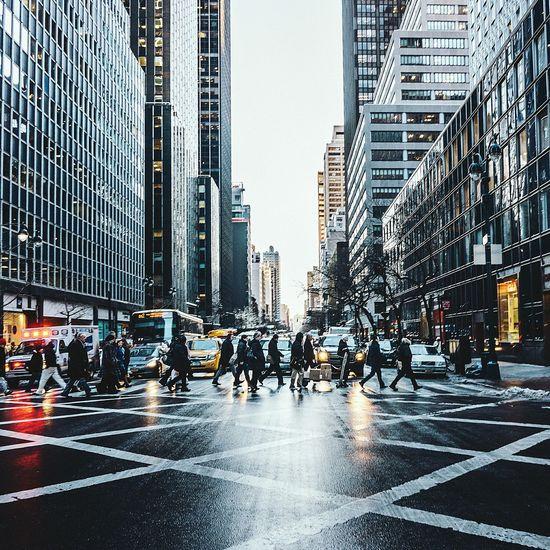✖✖✖ -x-ing ✖✖✖ Newyork NYC Urban Lifestyle Newyorkcity Streetphotography New York City I Heart New York Cityscapes The Best Of New York Urban Geometry EyeEm Bestsellers Market Bestsellers April 2016 Market Bestsellers May 2016 Market Bestsellers June 2016 Market Bestsellers September 2016 Bestsellers Market Bestsellers November 2016 Market Bestsellers 2017