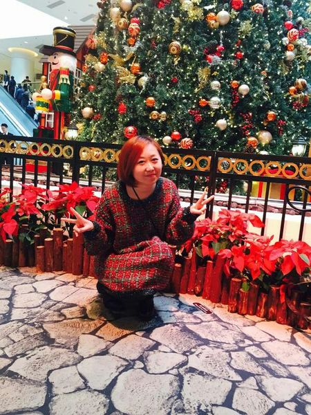 Christmas Tree Enjoying Life Good Memories My Happy Place  The Great Outdoors - 2015 EyeEm Awards