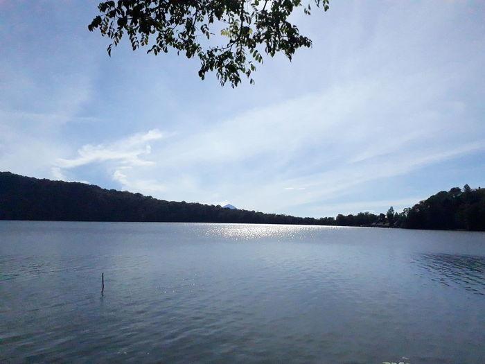 lake Bali Lake