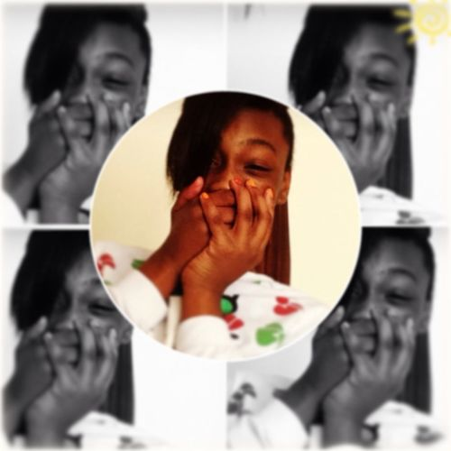 #likeforlike #likemyphoto #qlikemyphotos #like4like #likemypic #likeback #ilikeback #10likes #50likes #100likes #20likes #likere