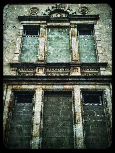 Brooklyn Decay!