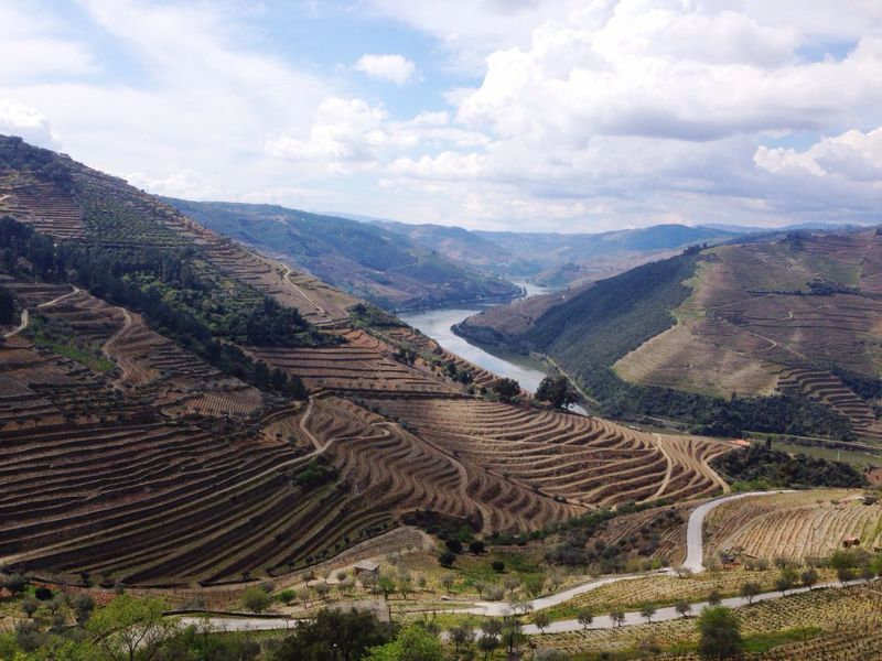 Douro  Interiorportugal Here Belongs To Me