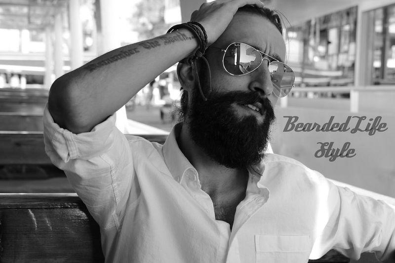 Beard Beardlife Bearded Beardgang Bearded Dragon Beardman Beardporn Beardlove Beardstyle Beardedguy Beardedmen Beardsofinstagram Beardbrothers Beardedman Beardsandtattoos Beardeddragon Beardlover Beardedlifestyle Beardswag Beardnation Beard Gang Beardpower