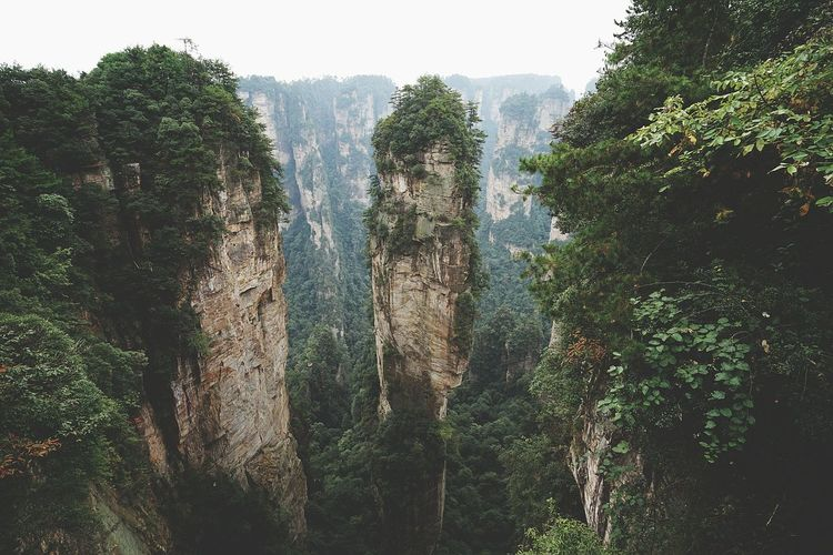 China Photos Landscape Mountains Mountain View Landscape_Collection Beautiful Nature EyeEm Nature Lover From My Point Of View Taking Photos Light And Shadow Fresh Scent Nature Travel On The Top On The Hilltop Streamzoofamily Seeing The Sights