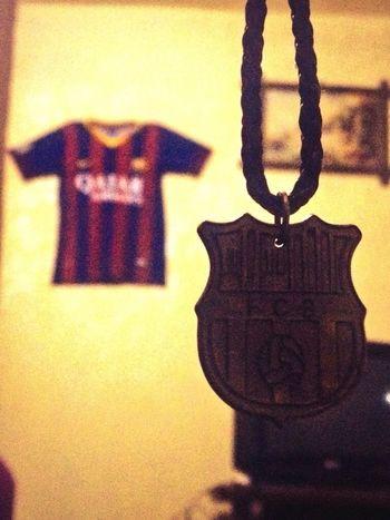 FCBarcelona  Football I Love You ! Love Sports